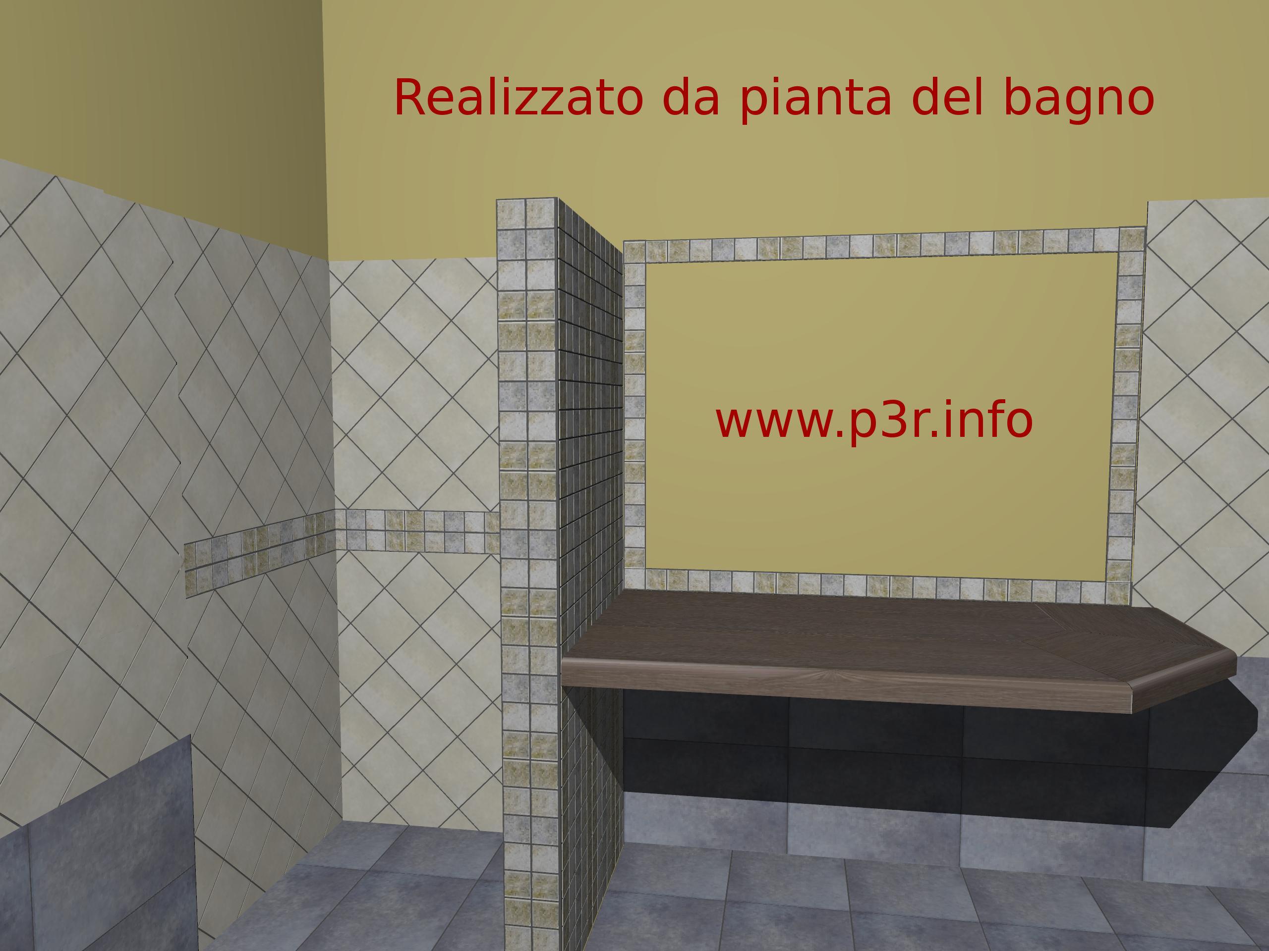 home [www.p3r.info]